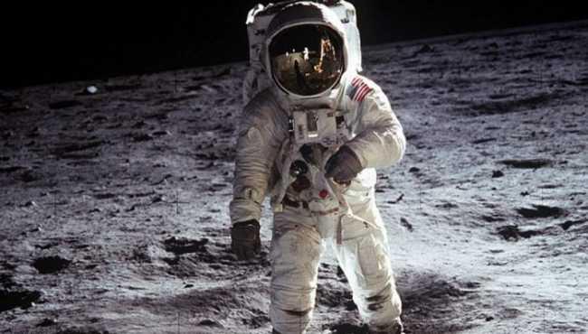 Astronauta700