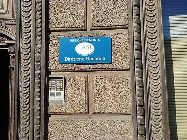 Omegna Asl ingresso PalazzoBeltrami 700