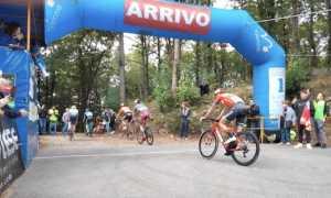 bugnate ciclismo