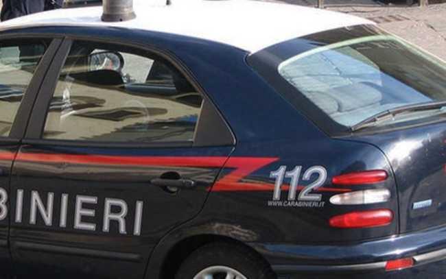 car gen 17