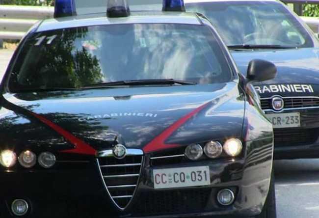 carabinieri3 copia