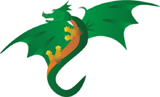 dragons 1821541 640