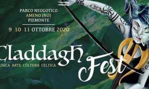 festival ameno