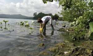 goletta laghi prelievo 2