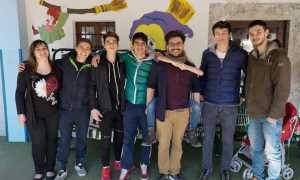 mamre studenti don bosco