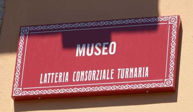 museo latteria