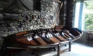 pettenasco barca 2jpg