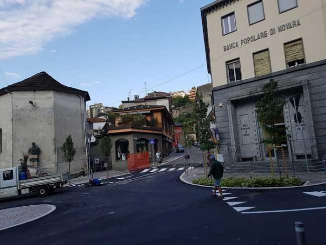 piazzabeltrami galizzi