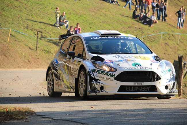 rally rubinetto 2017 davide sorrenti IMG 7351