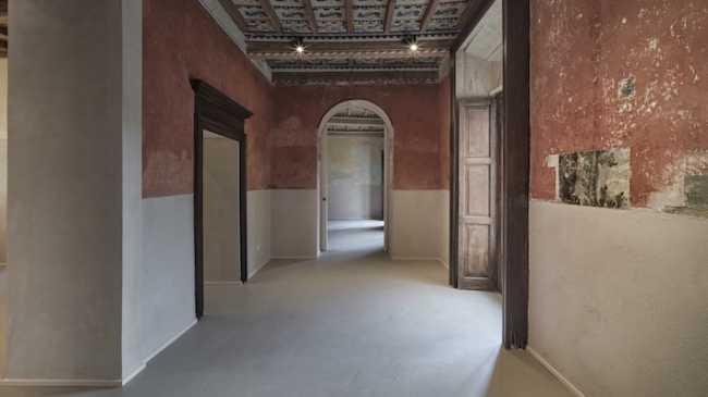 villa nigra restauro 2