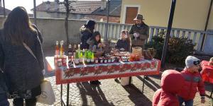 mercatini-quarna-sopra17_3.jpg