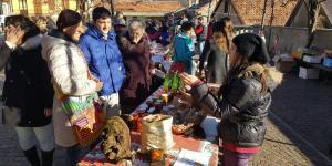 mercatini-quarna-sopra17_7.jpg