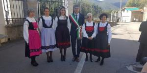 festa-alpini_cusio24_2.jpg