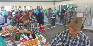 festa-alpini_cusio24_3.jpg