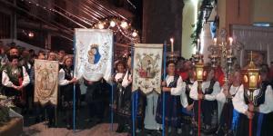 piana-processione-lumini_3.jpeg