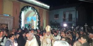 piana-processione-lumini_4.jpeg