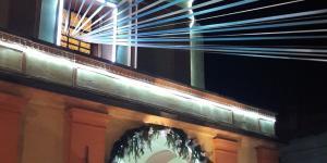 piana-processione-lumini_5.jpeg
