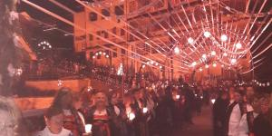piana-processione-lumini_7.jpeg