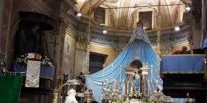 piana-processione-lumini_8.jpeg