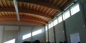liceo1.jpg