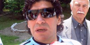 maradona3_copia.jpg