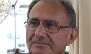 Dario Vercelli
