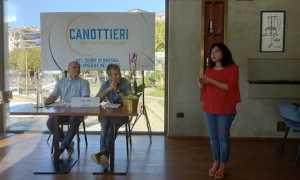 canottieri for community