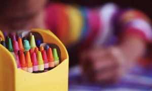 disegno matite