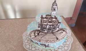 torta meimei