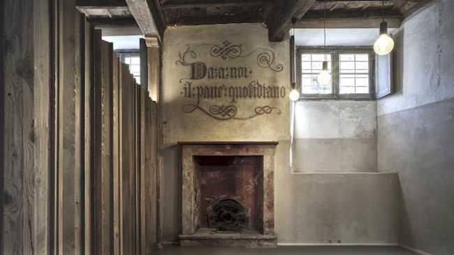 villa nigra restauro 1
